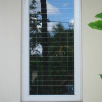high impact windows4