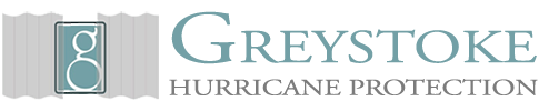 Greystoke Hurricane Protection LLC Logo